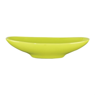 "12"" Catalina Bowl, Limon,  Pack Size: 6"