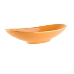 "12"" Catalina Bowl, Mango,  Pack Size: 6"