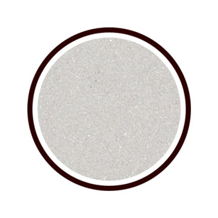 Decorative Colored Sand - Grey (2lb bag)