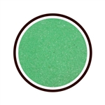 Decorative Colored Sand - Light Green (2lb bag)