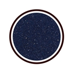 Decorative Colored Sand - Navy Blue (2lb bag)