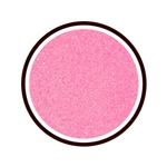 Decorative Colored Sand - Pink (2lb bag)