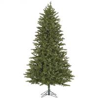 "14' x 96"" Slim Balsam Fir 6135 Tips"