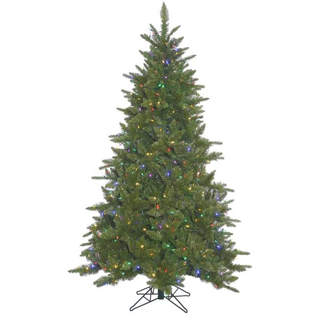 "4.5' x 37"" Durango Spruce 300LED Multi"