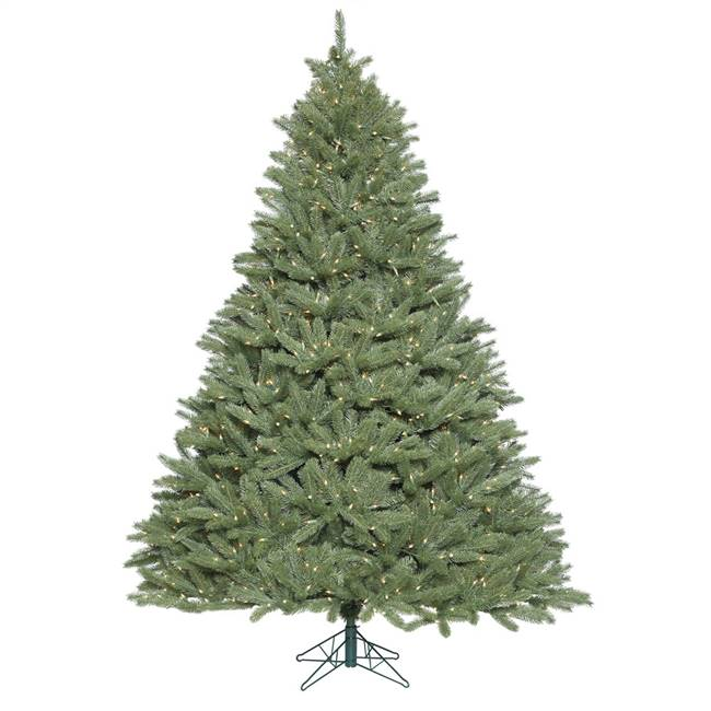10' x 82'' Colorado Spruce DuraLt 1850CL