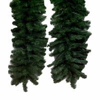 "9' X 14"" Douglas Fir Garland 260 Tips"