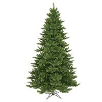 "5.5' x 43"" Camdon Fir Tree 886 Tips"