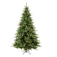 "14' x 90"" Camdon Fir 2500 Multi LED"