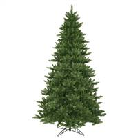 "15' x 96"" Camdon Fir Tree 8752 Tips"