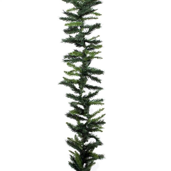 "50' x 12"" Imperial Pine Garland 1140T"
