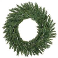 "30"" Imperial Pine Wreath 140T"