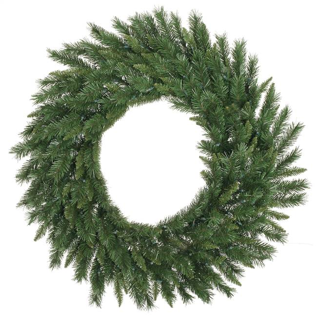 "42"" Imperial Pine Wreath 250T"