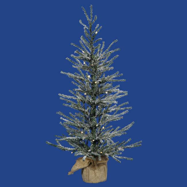 "36"" x 18"" Frosted Angel Pine Dural 50CL"