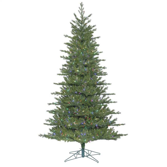 "14' x 99"" Eastern Frasier Fir 11430T"
