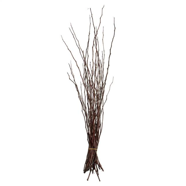 "35-40"" Brown Moneta Branches"