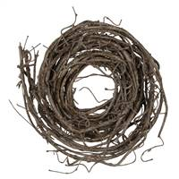 "72-75"" Natural Tendril Vine (PK/3)"