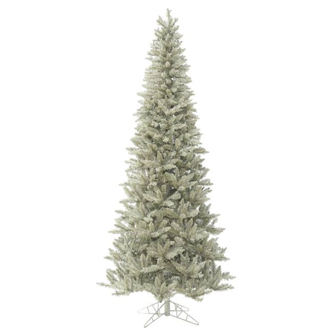 "14' x 86"" Platinum Fir 5353 Tips"