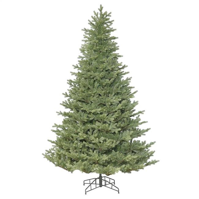 "10' x 84"" Princeston Frasier Fir 6370T"