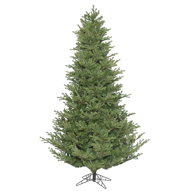 "5.5' x 44"" Lexington Spruce Unlit 1844T"