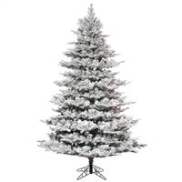"14' x 104"" Flocked Kiana Pine Full 7791T"