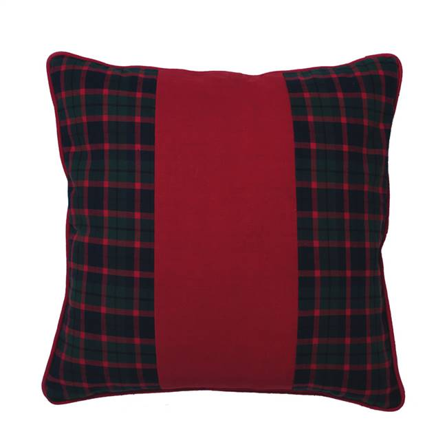 "18"" x 18"" Highlands Collection Pillow"
