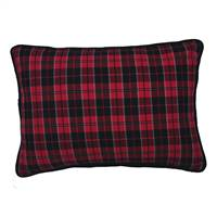 "14"" x 20"" MacKenzie Collection Pillow"