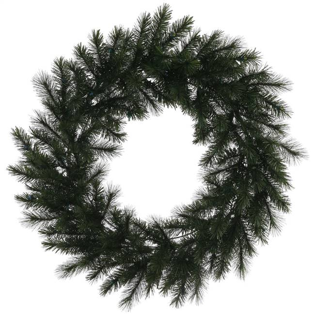 "42"" Oregon Fir Wreath 200T"