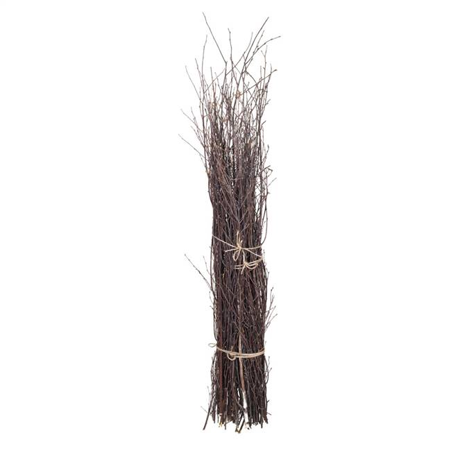 Birch Brush Bundle
