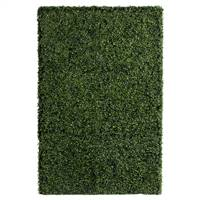 "72"" x 16"" x 48"" Boxwood Hedge UV"
