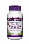Oregon's Wild Harvest Feverfew