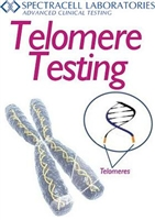 Telomere Test