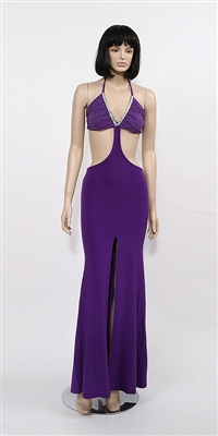 Kamala Collection Sexy Evening Gowns - Roxanne dress