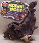 Zoo Med Mopani Wood Small