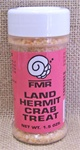 FMR Hermit Crab Fruit Treat Bottle