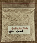 Crabtastic Crunch Mix