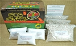 Hermit Crab Sand Supplement Pack Large