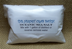 Ocean Sea Salt 1 Gal