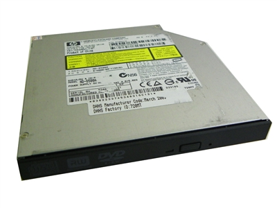 ND 6500A DRIVER FOR WINDOWS DOWNLOAD