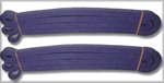 Purple Super Mini XL Athlete Band