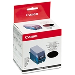 Canon PFI-206R- Red Pigment Ink Tank 300ml