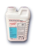 Agfa Antura CTP Plate Cleaner, Liter