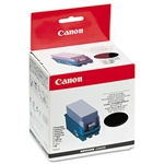 Canon PFI-106GY - Gray Pigment Ink Tank 130ml
