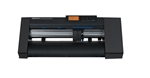 "Graphtec CE7000-40  15"" Wide Desktop Cutter"