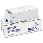 Epson Ink Maintenance Tank #C12C890191