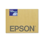 Epson Enhanced Matte Posterboard, 30 x 24, White, 10 per Pack
