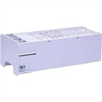 EPSON Maintenance Tank for 7700 9700 Printers