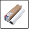 "Epson UltraSmooth Fine Art Paper, 250g, 17"" x 50' Roll"