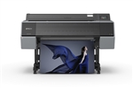 "Epson SureColor P9570 44"" Wide-Format Inkjet Printer"