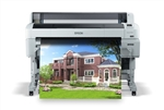 Epson SureColor T7270 Dual Roll 44""