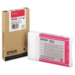Epson Stylus Pro 7800/9800 Ink Cartridge, 220 ml Magenta
